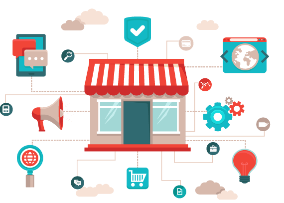 choose dropshipping suppliers on AliExpress