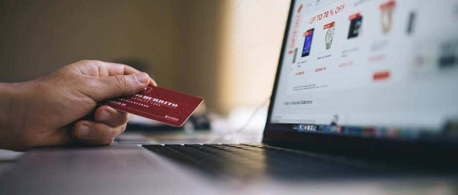 When you use Stripe, dropshipping money is much easier to get