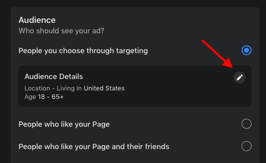 Edit-FB-audience-for-boosting-1.png
