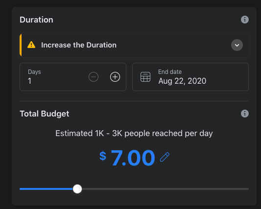 FB-boost-Duration.png