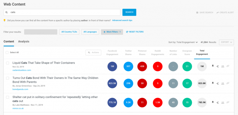 Find-nice-blog-post-to-boost-with-buzzsumo-768x372.png