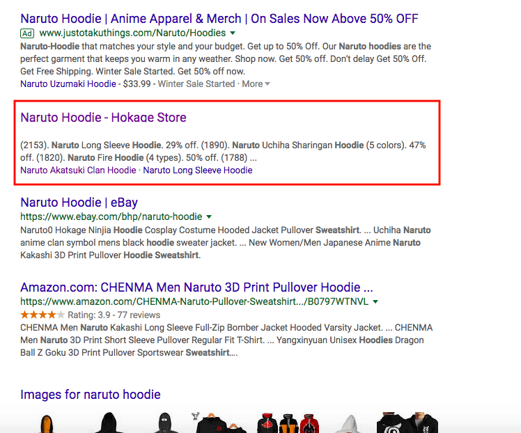 SEO-for-eCommerce-category-pages.png
