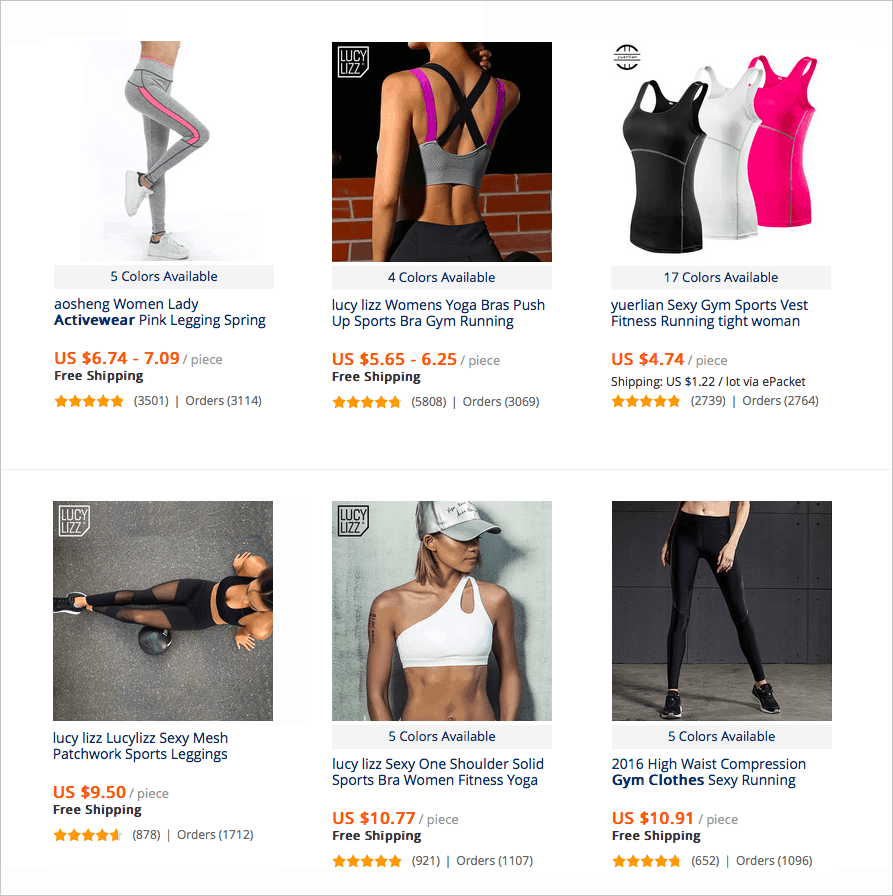 active-wear.png