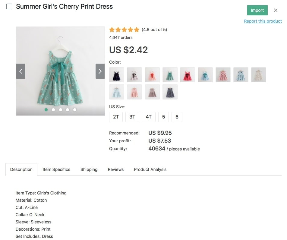 baby-dresses-2.png