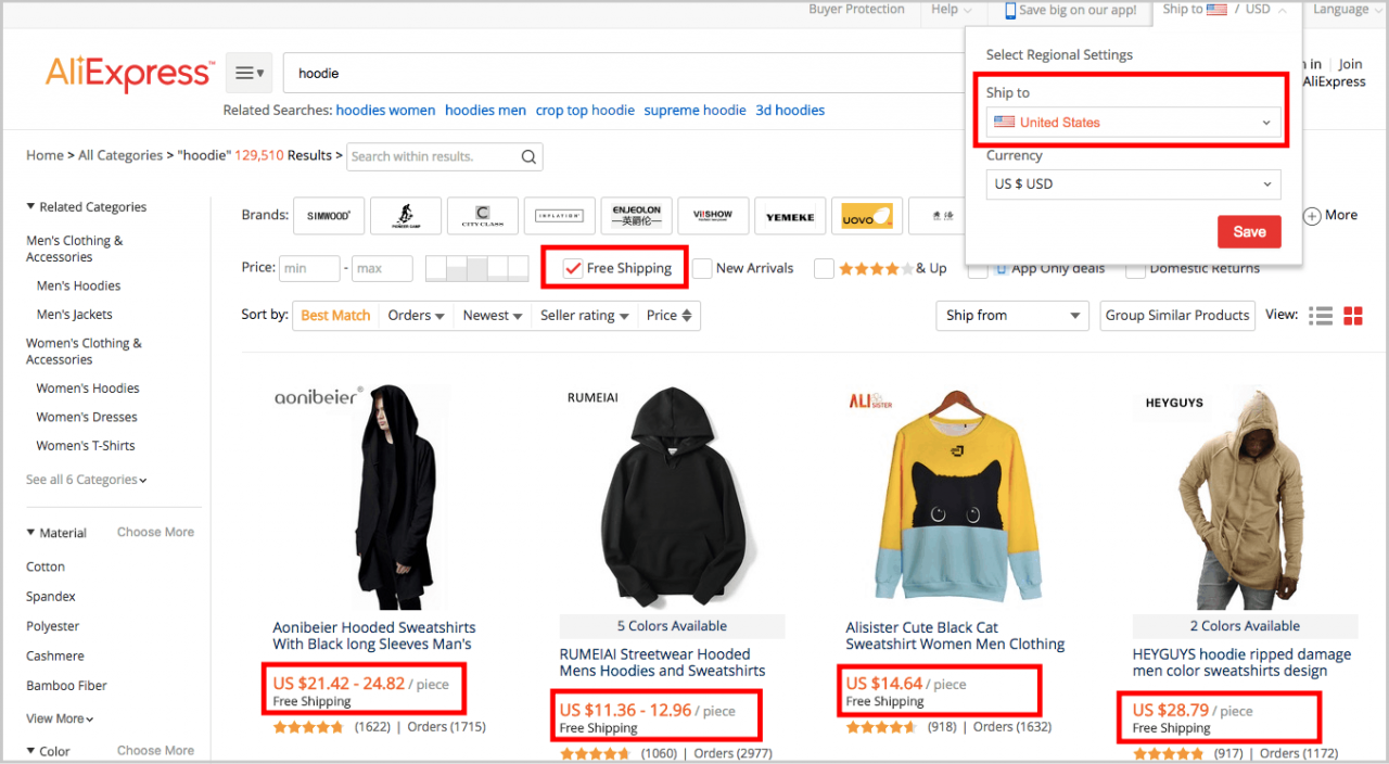 free-shipping-1280x704.png
