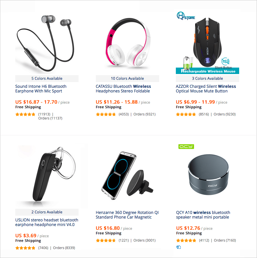 wireless-items.png