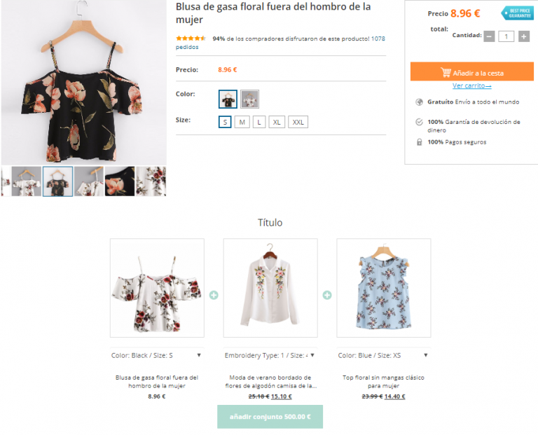 Product-Bundle-on-the-product-page-2-768x621.png