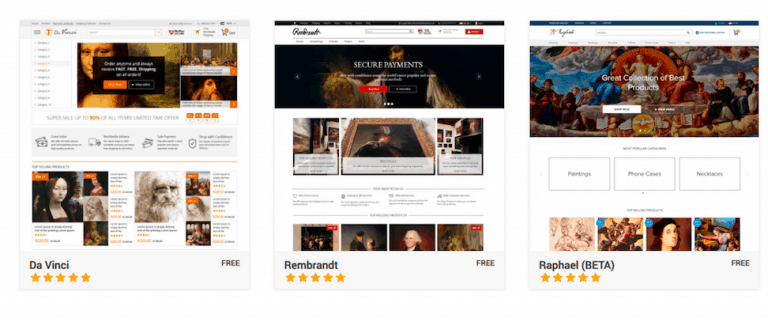 WordPress-For-eCommerce-themes-768x326-768x326.png