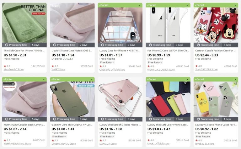 resell-phone-cases-min-768x475-1.jpg