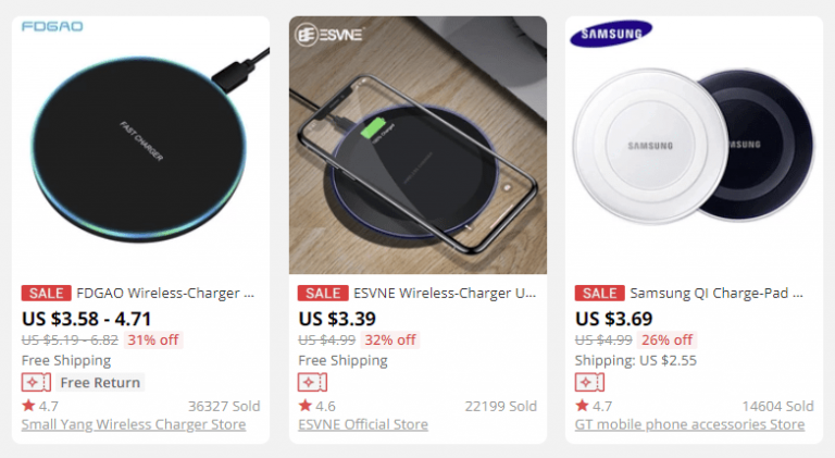 wireless-chargers-min-768x421-1.png
