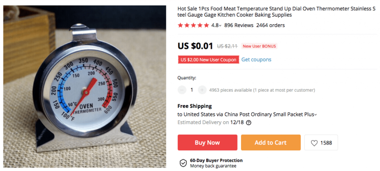 16-oven-thermometer-768x347.png