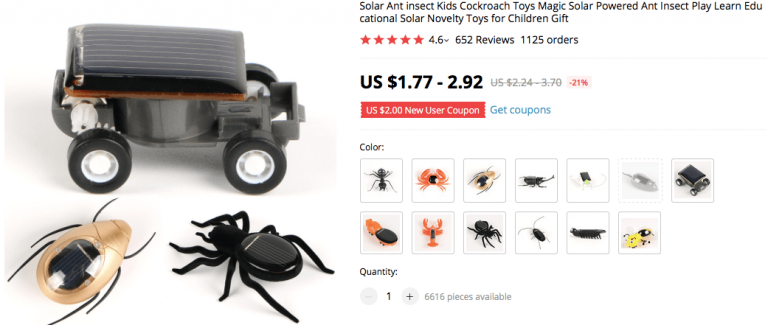20-solar-powered-toys-768x325.png