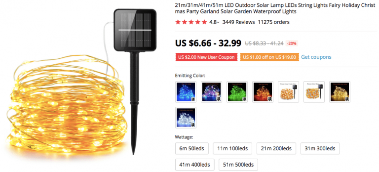 21-outdoor-led-string-lights-768x348.png