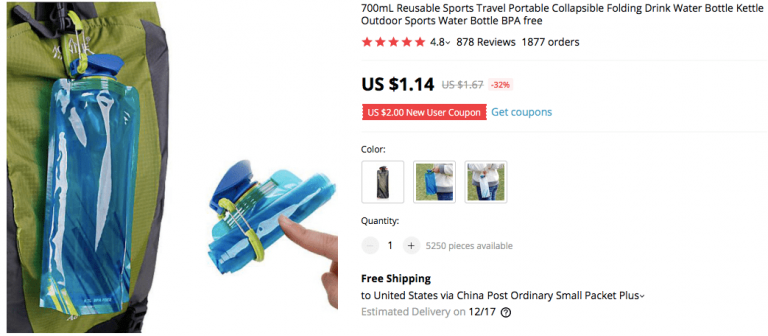 22-foldable-water-bottle-768x336.png