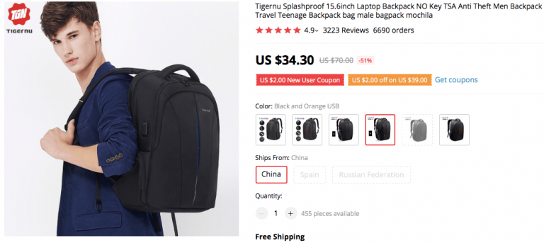45-anti-theft-backpack-768x343.png