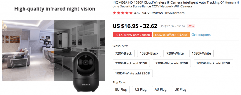 46-auto-tracking-security-camera-768x305.png