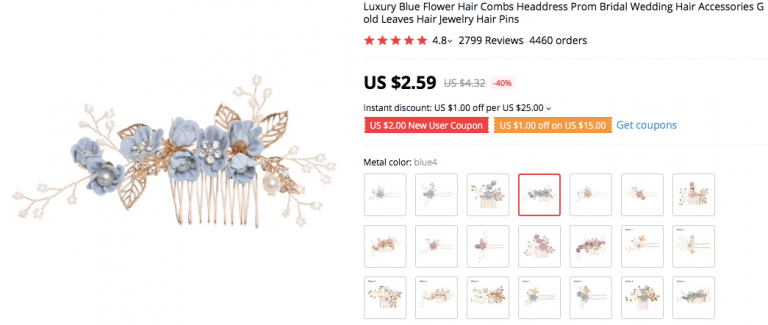 60-jewelry-hair-comb-768x325.png