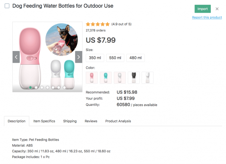 dropship-pet-products-2-768x556.png