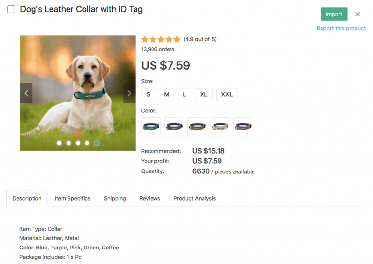 dropship-pet-products-4-768x545.png