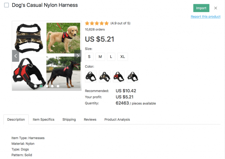 dropship-pet-products-5-768x543.png