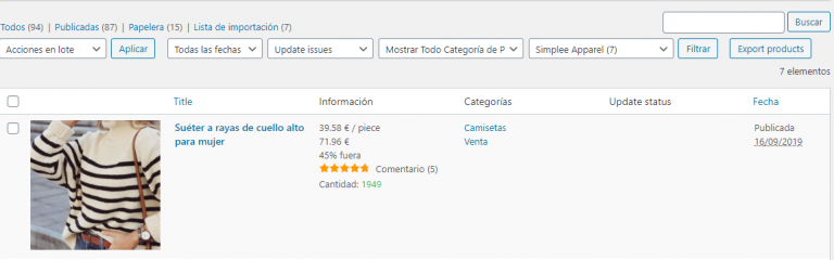 productos-768x240.png