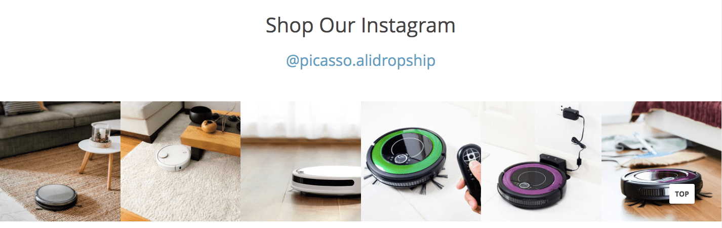 one-product-store-picasso-7-2.png