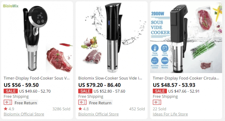 precision-cooker-min-768x414-1.png