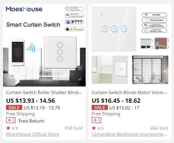 smart-curtain-min.png