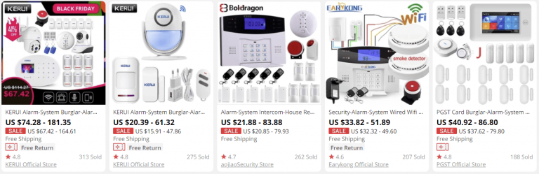 smart-home-security-min-768x249-1.png