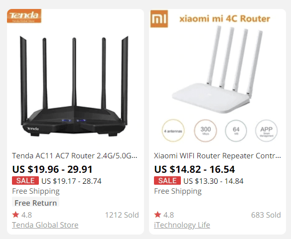 wifi-router-min.png