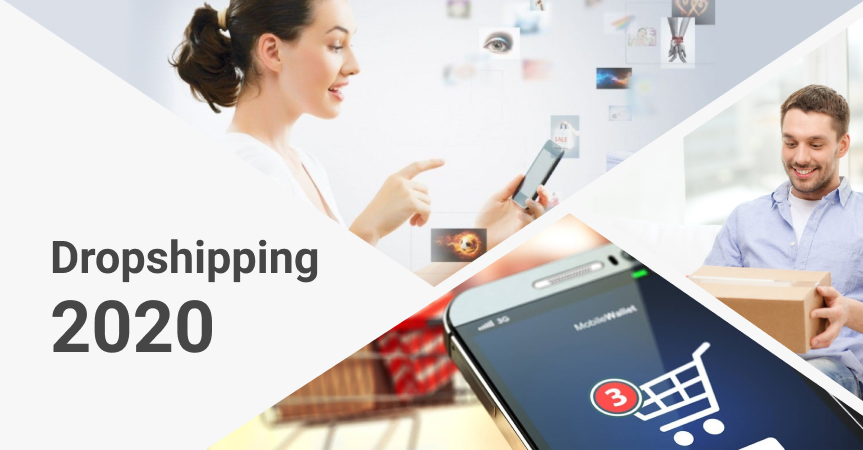 5-best-dropshipping-opportunities-in-2020.jpg