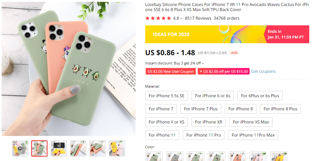 Artistic-Silicone-Case-For-iPhones.png