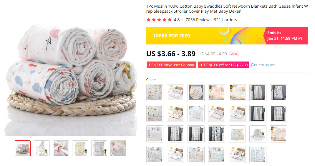 Cotton-Blankets-For-Babies.png