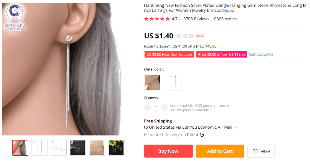 Silver-Plated-Earrings.png