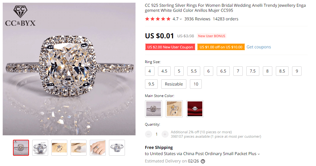 Silver-Ring-for-Women.png