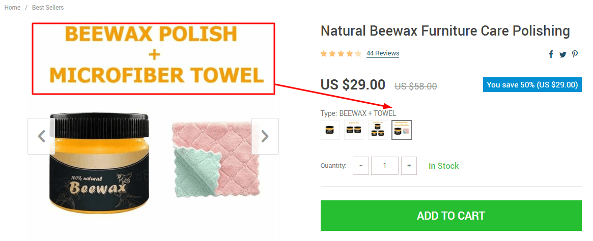 Beewax-and-towel.png