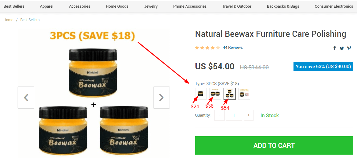 Discount-on-more-products.png