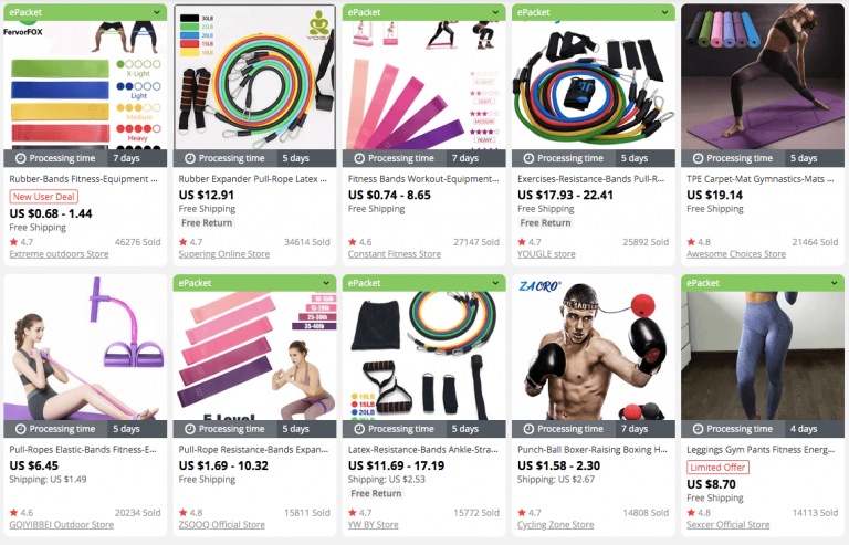 Home-fitness-accessories-1-768x493.png