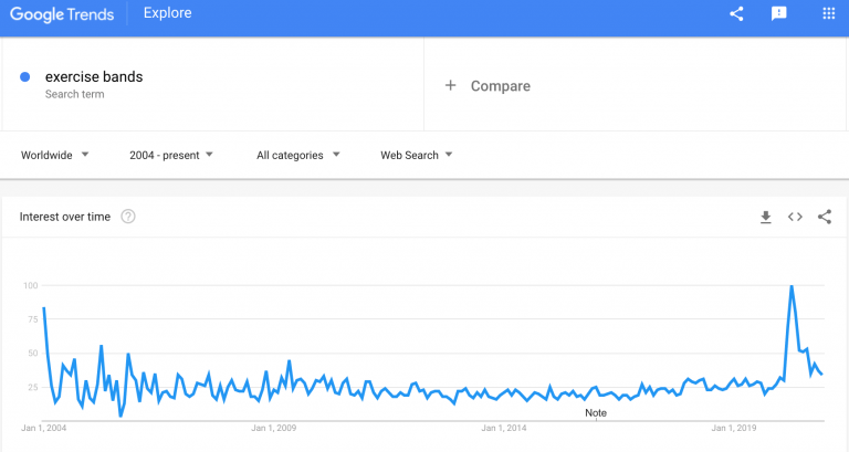 exercise-bands-google-trends-min-768x409.png