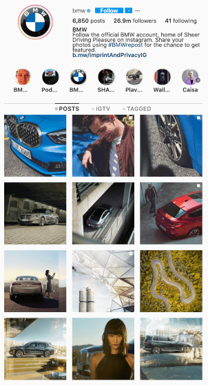 BMW-curated-feed.png