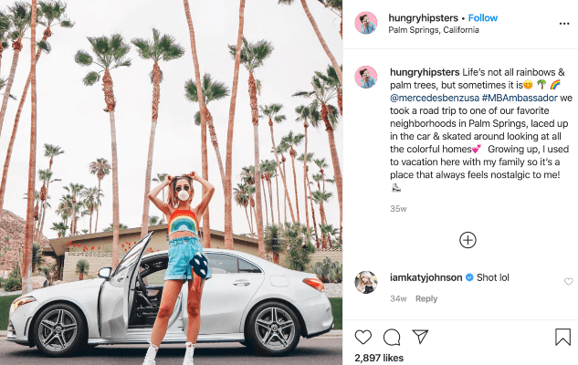Instagram-shoutout-example.png