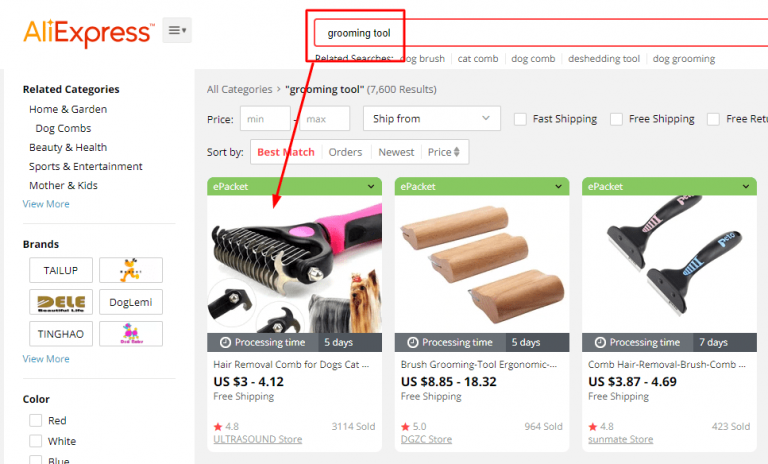 Product-on-AliExpress-768x464.png