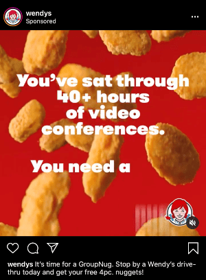 Wendys-paid-video-ad.png