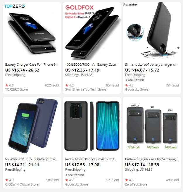 battery-charger-cases-min.jpg