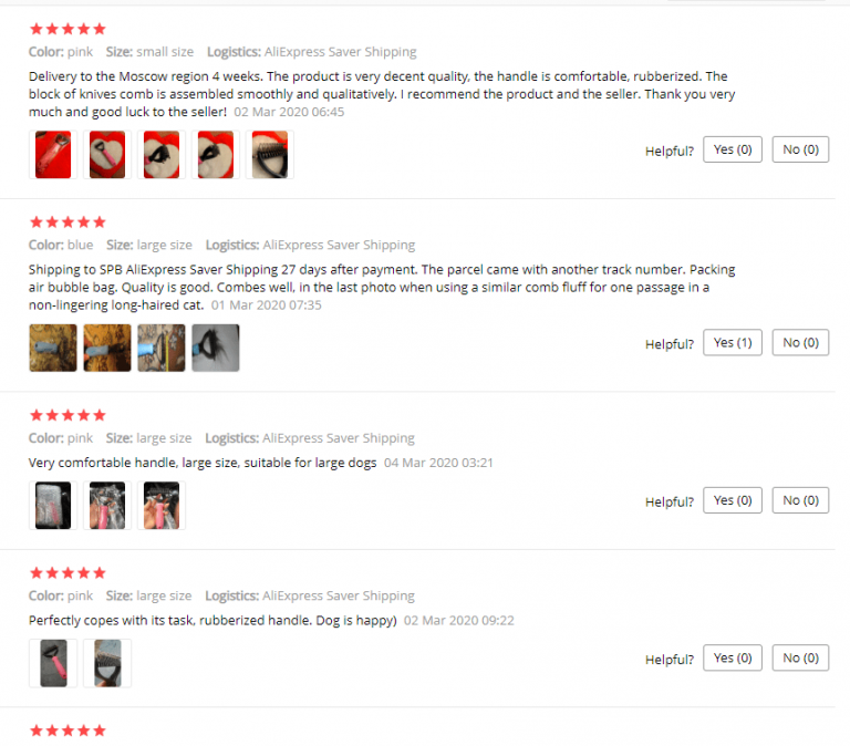 reviews-on-AliExpress-768x674.png