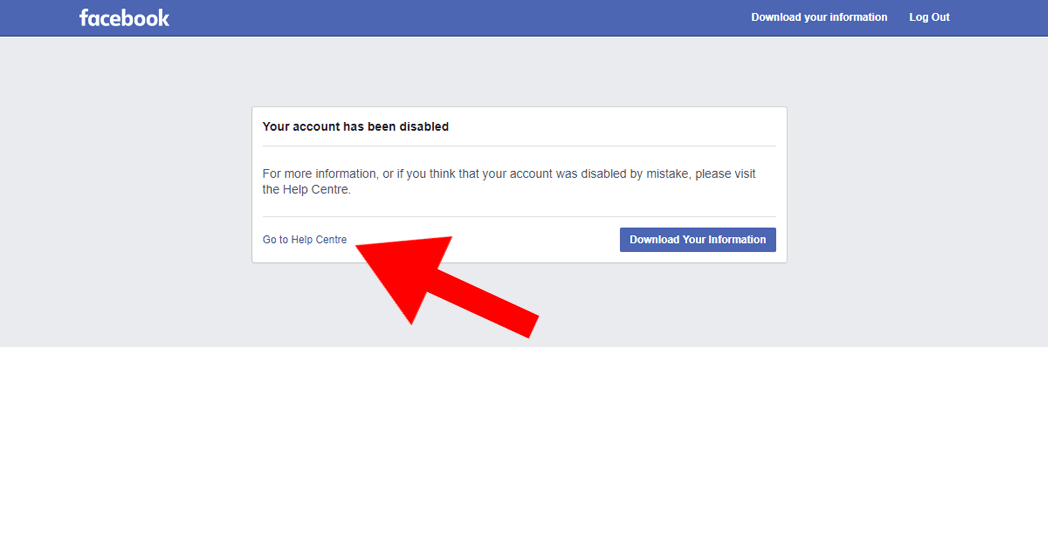 Facebook-personal-page-disabled.png