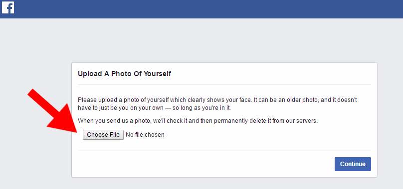 Facebook-personal-page-suspended.png