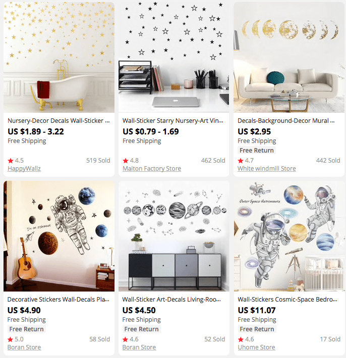 Living-room-wall-stickers.png