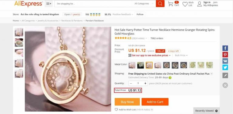 aliexpress-time-turner-768x376.jpg
