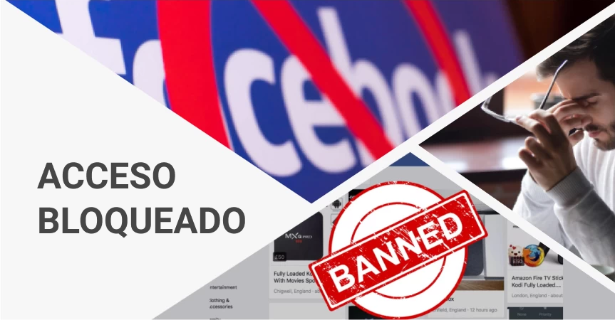 banned-from-fb.png